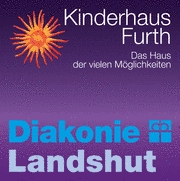 Kinderhaus Furth